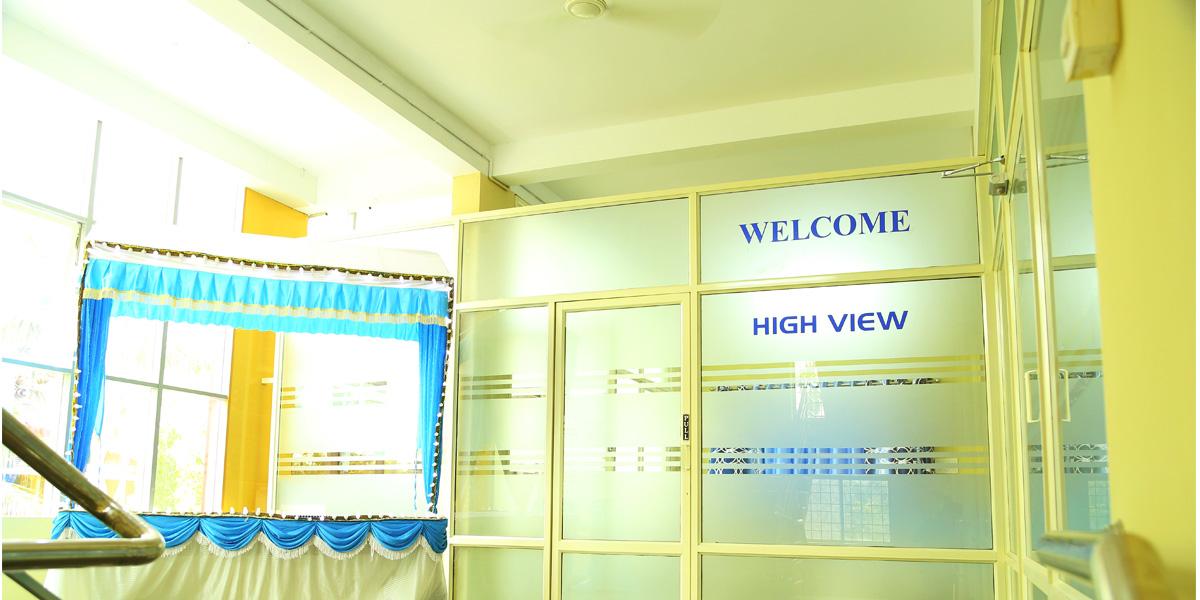 highview_slide3